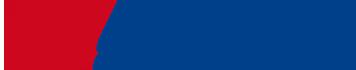 CyProtect AG Logo