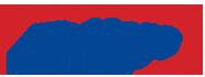 IT&More GmbH Logo