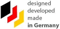 sematicon AG - Made in Germany - Logo