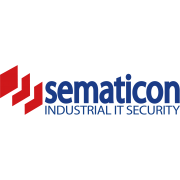 sematicon AG - Logo