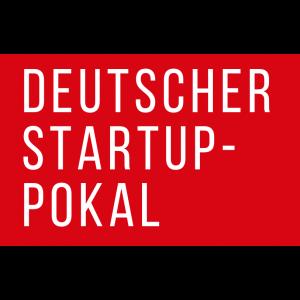 Logo StartupPokal